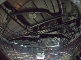 TWC Arena interior.